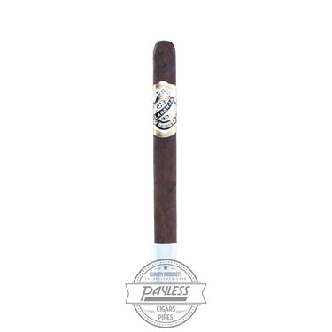 Espinosa Laranja Escuro Corona Gorda Cigar