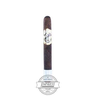 Espinosa Laranja Escuro Robusto Extra Cigar