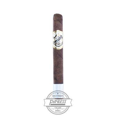 Espinosa Laranja Escuro Toro Cigar