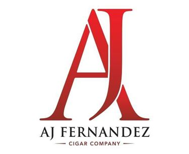 AJ Fernadez Enclave Figurado available now!