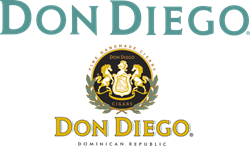 Picture for category Don Diego