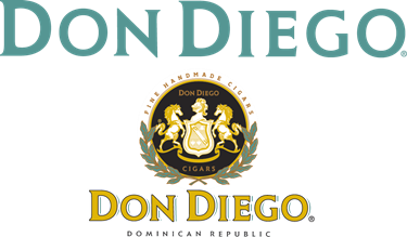 Don diego Preludes for sale