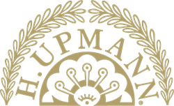 Picture for category H. Upmann Herman's Batch