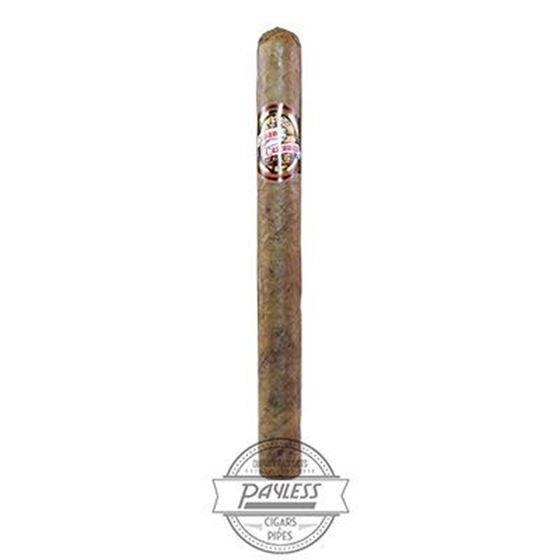 Cuban Castaway Double Corona Single Cigar Picture