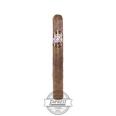 Cuban Castaway Toro Single Cigar Picture