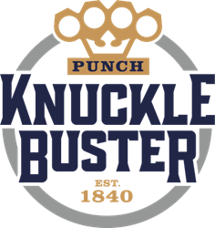 Picture for category Punch Knuckle Buster