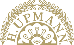 Picture for category H. Upmann 175th Anniversary