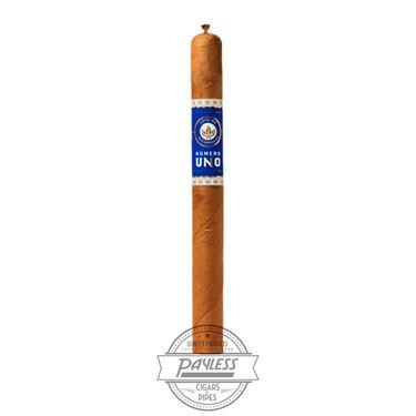Joya de Nicaragua Numero Uno L'Ambassadeur Cigar