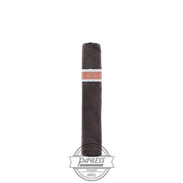 Roma Craft Neanderthal LH Single Cigar orange band