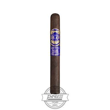 Southern Draw Jacob's Ladder Toro Single Cigar