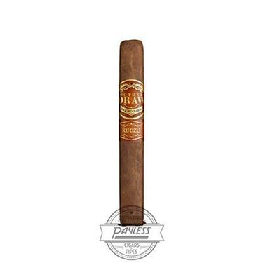 Southern Draw Kudzu Robusto Single Cigar Image