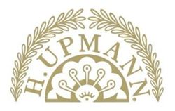 Picture for category H. Upmann 1844 Anejo