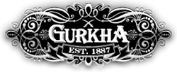 Picture for category Gurkha Bourbon Collection
