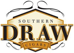 Picture for category Southern Draw Cigars