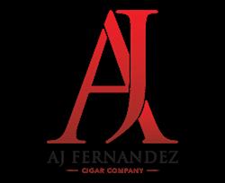 Picture for category Dias De Gloria by AJ Fernandez