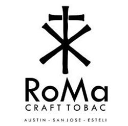 Picture for category RoMa Craft Intemperance EC XVIII