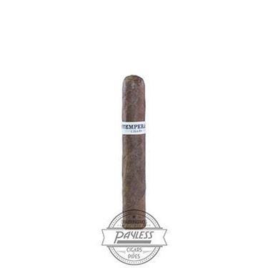 Roma Craft Intemperance BA XXI Intrigue Single Cigar