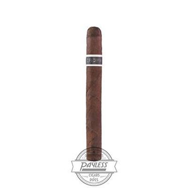 RoMa Craft CroMagnon Anthropology Single Cigar