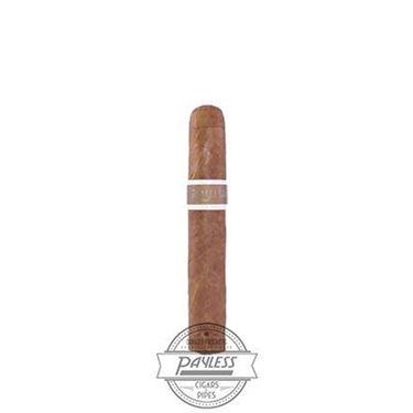 RoMa Craft CroMagnon Aquitaine Pestera Muierilor Single Cigar