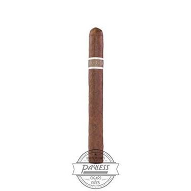 RoMa Craft CroMagnon Aquitaine Anthropology Single Cigar