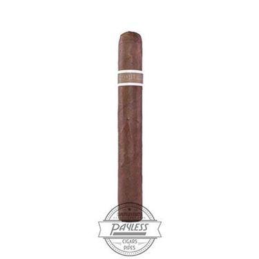 RoMa Craft CroMagnon Aquitaine Cranium Single Cigar