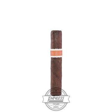 RoMa Craft Neanderthal HOXD Single Cigar