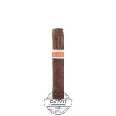RoMa Craft Neanderthal SGP Single Cigar