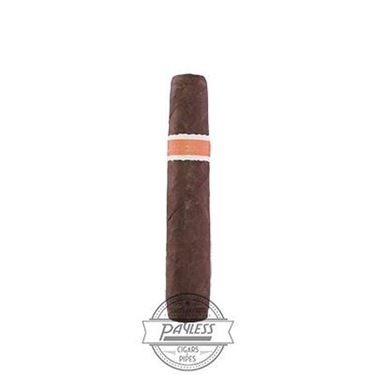 RoMa Craft Neanderthal HN Single Cigar