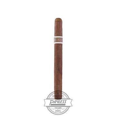 RoMa Craft CroMagnon Aquitaine Breuil Single Cigar