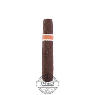 RoMa Craft Neanderthal HN Bundle Single Cigar