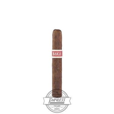 Roma Craft Baka Pygmy Single Cigar