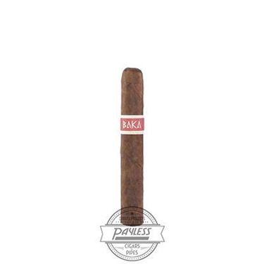 Roma Craft Baka Pygmy Single Cigar