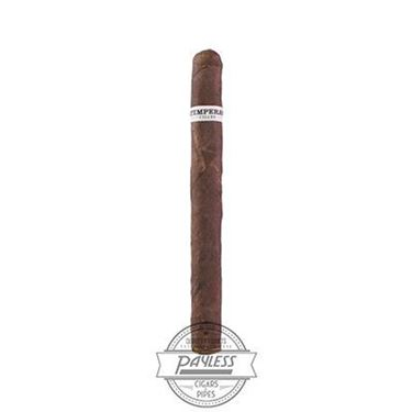 RoMa Craft Intemperance BA XXI A.W.S. IV Single Cigar