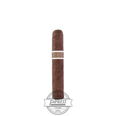 RoMa Craft Cromagnon Aquitaine Knuckle Dragger Single Cigar