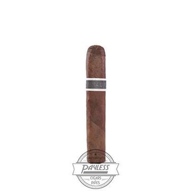 RoMa Craft CroMagnon Mandible Mastodon Single Cigar