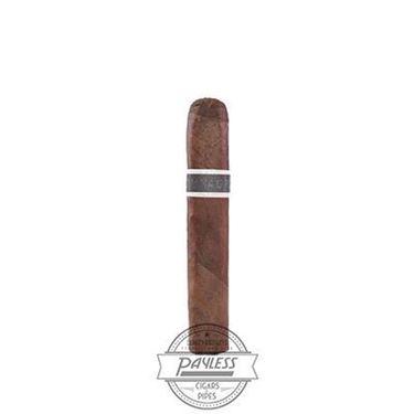 RoMa Craft CroMagnon Mandible Mastodon Single Cigar