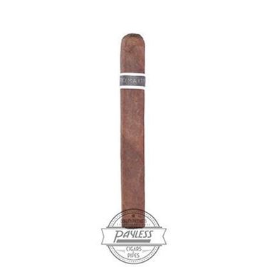 RoMa Craft CroMagnon Blockhead Single Cigar
