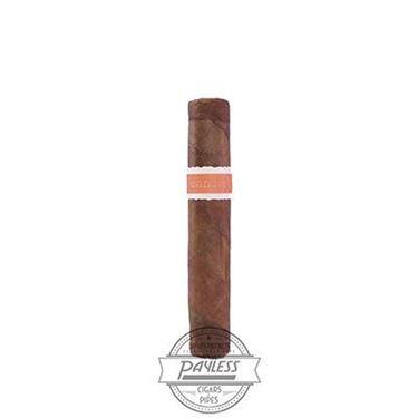 RoMa Craft Neanderthal GD Single Cigar