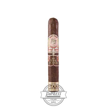 My Father The Judge TAA Robusto Single Cigar