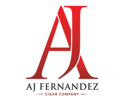Picture for category Bellas Artes Maduro by AJ Fernandez