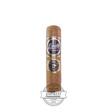 JFR Lunatic Torch Mad Folk Single Cigar