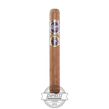 JFR Lunatic Torch Visonaries Single Cigar