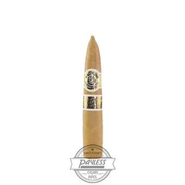 Macanudo Gold Pyramid Single Cigar