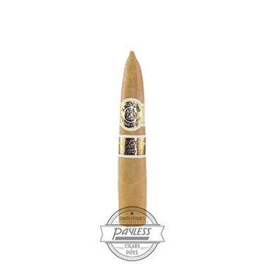 Macanudo Gold Pyramid Single Cigar