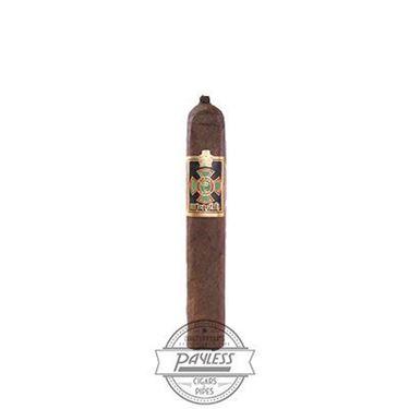 Menelik by Foundation Single Cigar