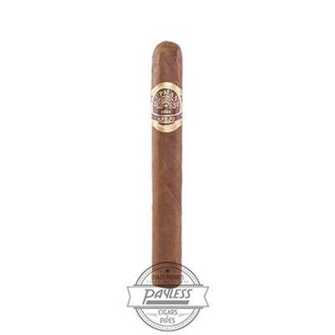 H. Upmann 1844 Anejo Toro Single Cigar