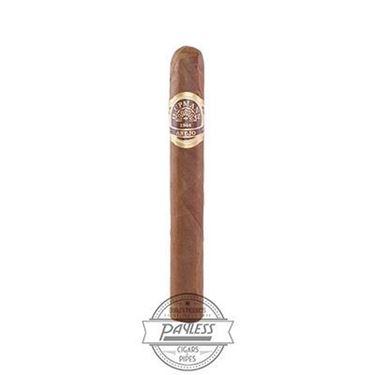 H. Upmann 1844 Anejo Toro Single Cigar