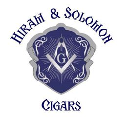 Picture for category Hiram & Solomon Cigars
