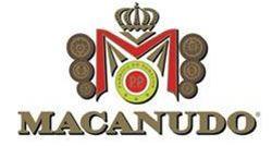 Picture for category Macanudo Café