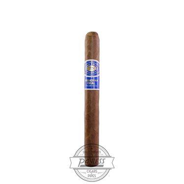 Romeo y Julieta Reserva Real Nicaragua Churchill Cigar